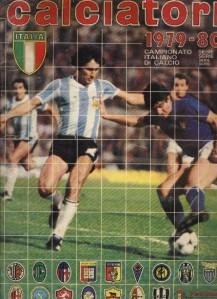 calciatori_79-806